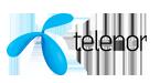 -telenor