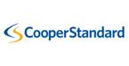 cooper-standard