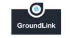 ground-link
